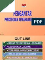 PENGANTAR-PKn