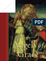 Angels of    Angels of Grace