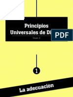 Principio s 2