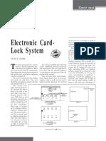 apr99_cardlock