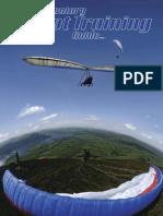 ELEMENTARY PILOT TRAINING GUIDE v1.7