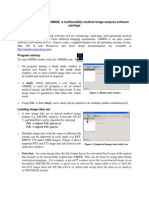 Training-AMIDE2.pdf