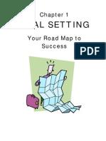 Nlp - Mental Toolbox - Goal Setting.pdf