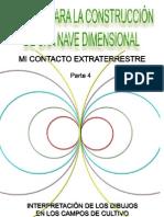 Manual Dimensional