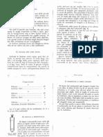 Pirotecnica Moderna, Manuali Hoepli(Parte Seconda)