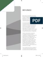 CNU.Salvador.pdf