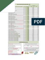 Tabela_de_Preços_2012-Municao_02-7-2012