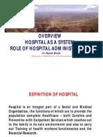 HS&HA.pdf