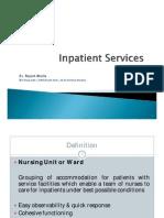 Patient Services by Dr bhalla.pdf