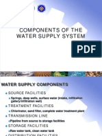 02_DILG_Salintubig - Components of Water Supply System