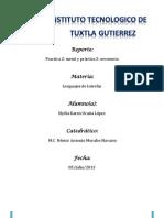 Reporte NYDIA.pdf