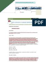 Provincia Torino Biossido Di Zolfo Fonte Del Copiato Per Il Piano Aria Sicilia Pag 35