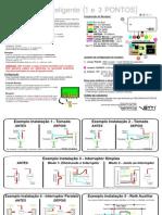 Manual Interruptor Inteligente_1-3PONTOS_Rev2 (2)