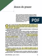 Prazer Elizabeth Tolipan.pdf.pdf