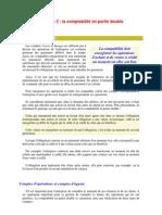 priv2.pdf