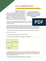 priv1.pdf