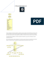 10 - Clase Transform I.pdf