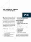 Electrical Estimator Guide_1