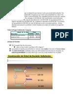 EJERCICIOS operativa.doc