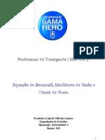 Equação_de_Bernoulli,_Medidores_de_Vazão_e_Túneis_de_Vento.