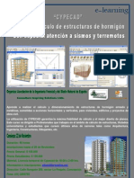 MANUAL CYPECAD-Completo.pdf