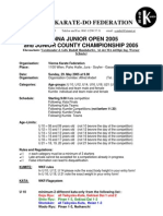 050529 Vienna Junior Open