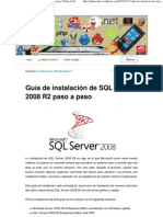 Guía_Inst_SQLServer2008R2_paso_a_paso