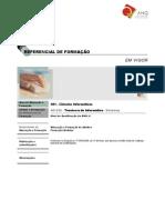 tcnico de informtica-sistemas referencialefa