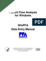 PFADataEntryManual4_04