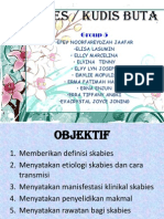 scabies 1.ppt