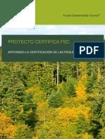 Resumen Publico Certifica FSC- ENCEred (1)