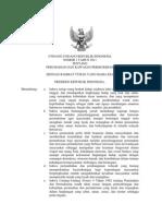 UU RI NO.1 THN 2011 TTG PERUMAHAN DAN KAWASAN PEMUKIMAN.pdf