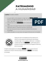 Patrimonio de la Humanidad B2_C1.pdf
