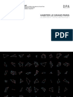 DPAHabiterGP2013.pdf