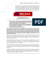 NBS Bank Limited IPO Prospectus.pdf