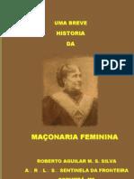 Maconaria loja femininas.pdf