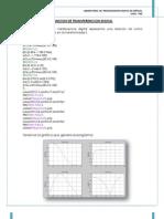 Laboratorio N_04 PDS