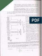 zapata corrida con viga central excentrica en medianera.pdf