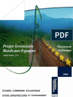 6 Dpbe Diagnostic Infrastructures p1 48
