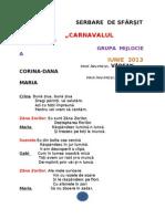 serbare_carnavalul_florilor