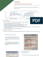 Implementando o Active Directory