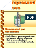 Compressed_Gases.pdf