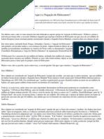 Windows 2008 Server - Administracao de Redes