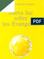 Aivanhov - Evangelios
