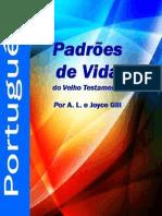 Portuguese - Padrões para a Vida