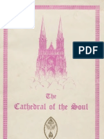The Cathedral of the Soul (1931).pdf