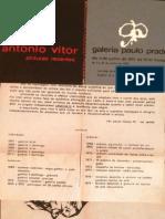 Catálogo Exposição Antônio Vitor .pdf