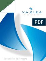 Monografia VAXIRA Final 01