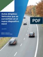 Autosdirigidos Vehículos que se convertirán en el nuevo dispositivo móvil.pdf