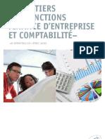réf+Finance-Compta+2012